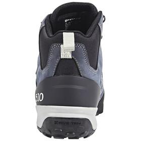 Five Ten Guide Tennie Mid Shoes Men Utility Blue